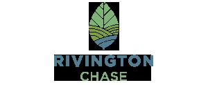 Rivington Chase Logo